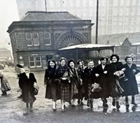 People's Paisley Archive